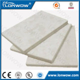 1220X2440 High Density Calcium Silicate Board