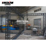 Cheap Trade Show Aluminum Exhibition Truss Display for Sale