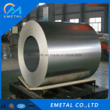 Ba No. 4 No. 8 Grade 201 304 Stainless Steel Coil From China Stainless Steel Manufacturer