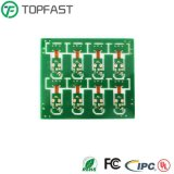 High Quality Low Factroy Price Rigid-Flex PCB