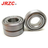 Distributor Distribution in China NSK Thickened Deep Groove Ball Bearings