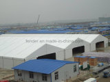 20 M Shelter Tent for Big Party or Event Hall