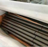 SAE1045 Steel Polished Shaft Bar