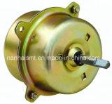 Single-Phase 1380rpm 220V Silicon Steel Sheet Copper Wire Exhaust Fan Motor