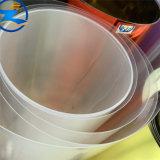 Black White Color PP Plastic Packaging Film