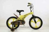 14 Inch Kids Children Bike