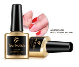 IBN Peel off Gel Polish