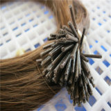 Brazilian Remy Prebonded I Tip Hair Extension