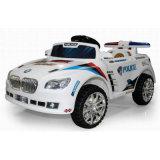 OEM Design Carbon Fiber Electric RC Car