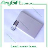 Credit Card USB Flash Drive with Customized Logo 05