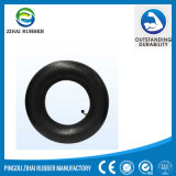Direct Factory Rubber Inner Tube 825-16