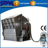 Hot Sale Building Waste Crusher Machine / Building Stones Crusher