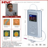 Semiconductor Laser Treatment Instrument (HY05--A)