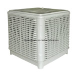 Window Evaporative Air Coolers  Centralized Water Supply