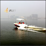 Hot Selling High Speed Boat on Crazy Price