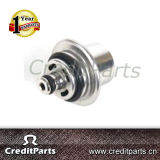 Fuel Pressure Regulator for Peugeot Fooodr0214