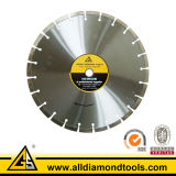 "10""~48"" Arix Diamond Circular Saw Blade for Concrete Masonry"