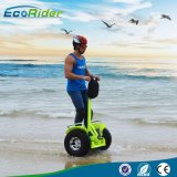 Ecorider E8-2 Double Battery Electric Chariot Self Balancing Scooter