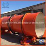 Compound Fertilizer Drum Granulation Machine