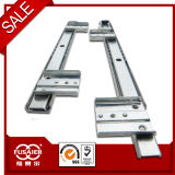 27mm Adjustable Keyboard Furniture Hardware Slides