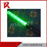 Roadsafe Wholesale LED Warning Strobe Flashing Traffic Baton Torch Rechargeable