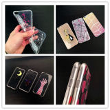 Mobile Accessories Wholesale TPU Cell Phone Cover/Case for iPhone6/6s/7
