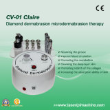 Professional Micro Skin Diamond Dermabrasion Skin Rejuvenation Machine