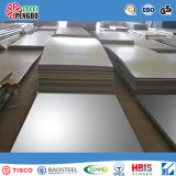 High Quality 304, 304L, 309S, 310S, 316, 316L Stainless Steel Sheet
