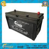 Car Battery Tester 12V 120ah Wholesale