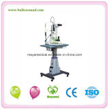 My-V001 Ophthalmology Equipment Handheld Slit Lamp for Sale