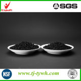 Hot Summer Product for Pool Disinfection Activated Carbon of Granular