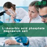 High Purity L-Ascorbic Acid Phosphate Magnesium Salt (CAS: 108910-78-7)