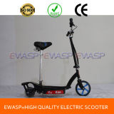 120W Children Electric Scooter