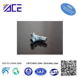 Precision Automotive Auto Parts, Stainless Steel Casting Parts