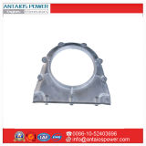 Back Cover for Deutz Engine 0223 4870