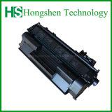 Wholesale Compatible CE505A Toner Cartridge for HP Laserjet Printer Toner