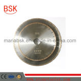 Super Fast Diamond Saw Blade for Marble
