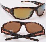 Top Quality Plastic Men Sports Eyeglass