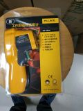 -30° to 500 ° Original Fluke 62max/Fluke62max+ Water/Dust Resistant 3m Drop Infrared Thermometer
