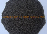 Increasing Nature Gas Output Bauxite Ceramic Proppant with Low Density