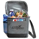 Promotional Gift Outdoor Food Picnic Insulated School Cooler Bag