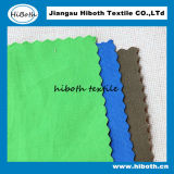 T/C 65/35 45X45 96X72 Poly Cotton Uniform Fabric