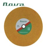 High Quality Abrasive Tools Stone Grinding Cutting Disc Wheel