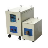 High Frequency Ce Approved Electric Induction Heater (15KW~70KW)