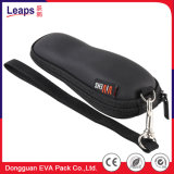 Customized Tool EVA Small Hard Hand Case Electronics Packaging