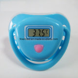 Infant Digital Baby Nipple Pacifier Thermometer