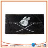 Customized Flag Banner, Cheap Flags and Banners