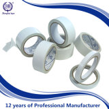 Double Sided Adhesive Tape China Manufacturer & Best Price