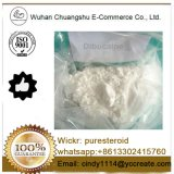 White Powder Dibucaine Cinchocaine  Local Anesthetic Agents