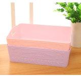 Good Quality Different Color Design Plastic Inomata Box